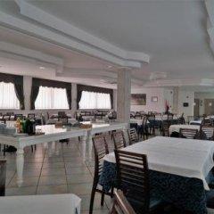 Отель Primavera Club Санта-Мария-дель-Чедро питание фото 3