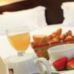 Отель Gounod Hotel Франция, Ницца - 7 отзывов об отеле, цены и фото номеров - забронировать отель Gounod Hotel онлайн в номере