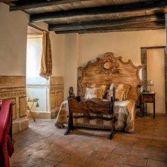 Отель Castello di Limatola Сан-Никола-ла-Страда фото 8