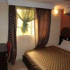 Отель Easy Home Royal Suite комната для гостей фото 2