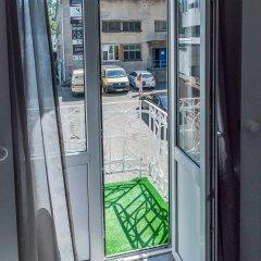 Хостел Шухов балкон