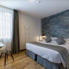 Отель Suite Home Pinares Испания, Сантандер - отзывы, цены и фото номеров - забронировать отель Suite Home Pinares онлайн комната для гостей фото 3