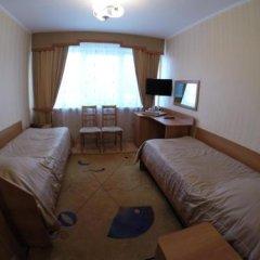 Гостиница Кузбасс в Кемерово 3 отзыва об отеле, цены и фото номеров - забронировать гостиницу Кузбасс онлайн детские мероприятия фото 2