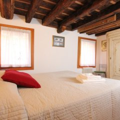 Апартаменты City Apartments - Residence Pozzo Terrace Венеция детские мероприятия фото 2