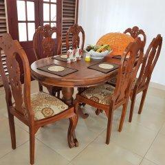 Отель YoYo Hostel Шри-Ланка, Негомбо - отзывы, цены и фото номеров - забронировать отель YoYo Hostel онлайн в номере фото 2
