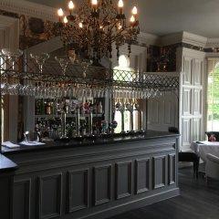 Отель Brockley Hall Hotel Великобритания, Солтберн-бай-зе-Си - отзывы, цены и фото номеров - забронировать отель Brockley Hall Hotel онлайн гостиничный бар