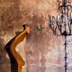 Отель Casa Martini Италия, Венеция - отзывы, цены и фото номеров - забронировать отель Casa Martini онлайн бассейн