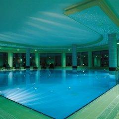 Отель Sheraton Cesme Чешме бассейн фото 3