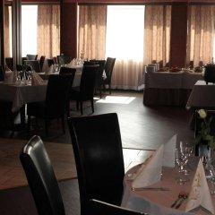 Отель Nurmeshovi Финляндия, Нурмес - отзывы, цены и фото номеров - забронировать отель Nurmeshovi онлайн помещение для мероприятий фото 2