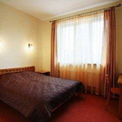 Отель Riverside Hotel Латвия, Рига - - забронировать отель Riverside Hotel, цены и фото номеров комната для гостей фото 5