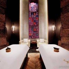Отель Sofitel Bali Nusa Dua Beach Resort спа фото 2