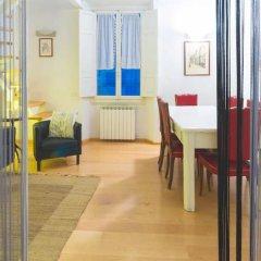 Отель Modern Murate View интерьер отеля