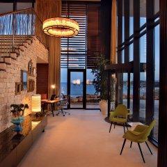 Отель Martinhal Sagres Beach Family Resort интерьер отеля фото 3