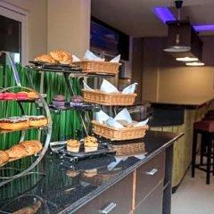 Отель The Avenue and Spa Мальдивы, Мале - отзывы, цены и фото номеров - забронировать отель The Avenue and Spa онлайн развлечения