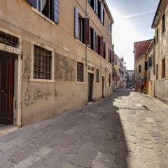 Отель Residenza Venier Италия, Венеция - отзывы, цены и фото номеров - забронировать отель Residenza Venier онлайн фото 2