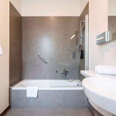 Beverly Hills Hotel ванная фото 2