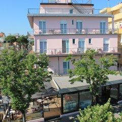Hotel Maria Serena Римини фото 2