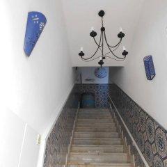 Alameda Hostel интерьер отеля фото 3