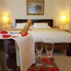 Aragosta Hotel & Restaurant в номере фото 2