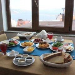 Grand Serenay Hotel Турция, Эрдек - отзывы, цены и фото номеров - забронировать отель Grand Serenay Hotel онлайн в номере