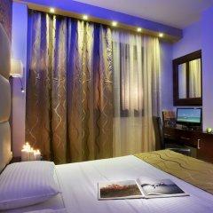 Отель 4-You Family Греция, Метаморфоси - отзывы, цены и фото номеров - забронировать отель 4-You Family онлайн спа