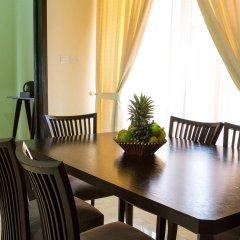 Отель Beige Village Golf Resort & Spa комната для гостей фото 3