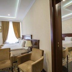 Отель Central спа фото 2
