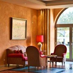 Отель Pestana Sintra Golf интерьер отеля фото 3