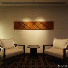 Отель Prince Sakura Tower Токио комната для гостей фото 5