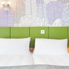 Отель Holiday Inn Helsinki City Centre Финляндия, Хельсинки - 12 отзывов об отеле, цены и фото номеров - забронировать отель Holiday Inn Helsinki City Centre онлайн детские мероприятия фото 2