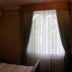Гостиница Мини-отель D'Rami Казахстан, Алматы - 1 отзыв об отеле, цены и фото номеров - забронировать гостиницу Мини-отель D'Rami онлайн комната для гостей фото 3