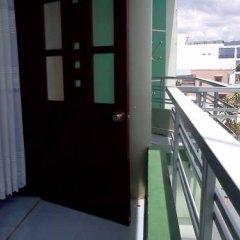 Отель Cam Trang Hotel Вьетнам, Нячанг - отзывы, цены и фото номеров - забронировать отель Cam Trang Hotel онлайн комната для гостей фото 2