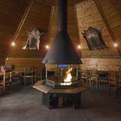 Отель Scandic Lillehammer Hotel Норвегия, Лиллехаммер - отзывы, цены и фото номеров - забронировать отель Scandic Lillehammer Hotel онлайн гостиничный бар