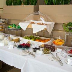 Гостиница KADORR Resort and Spa питание