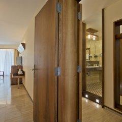 Отель Liberty Hotels Lykia - All Inclusive комната для гостей