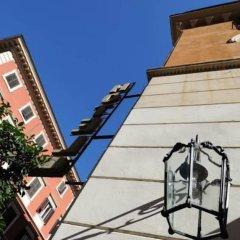 Отель Apogia Lloyd Rome Италия, Рим - 13 отзывов об отеле, цены и фото номеров - забронировать отель Apogia Lloyd Rome онлайн