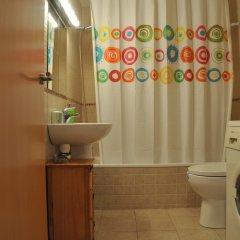 Отель Apartamentos Porto Mar Испания, Курорт Росес - отзывы, цены и фото номеров - забронировать отель Apartamentos Porto Mar онлайн сейф в номере