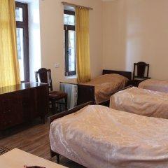 Отель Old Tatev фото 2