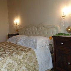 Отель Casa la Concia Потенца-Пичена комната для гостей фото 2