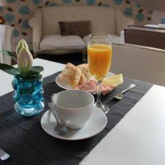 Отель The Sky Lofts Lisbon - Guesthouse фото 24