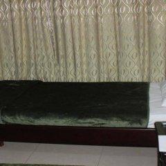 Отель Al Saleh Hotel Иордания, Амман - отзывы, цены и фото номеров - забронировать отель Al Saleh Hotel онлайн комната для гостей фото 5