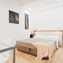 Отель Due Torri Elegant Mini House Италия, Болонья - отзывы, цены и фото номеров - забронировать отель Due Torri Elegant Mini House онлайн фото 11