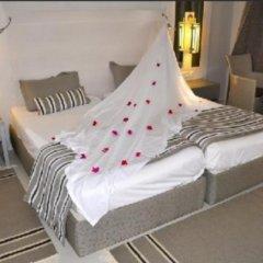 Отель Djerba Plaza Hotel Тунис, Мидун - отзывы, цены и фото номеров - забронировать отель Djerba Plaza Hotel онлайн сейф в номере