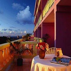 Отель The Wexford Hotel Montego Bay Ямайка, Монтего-Бей - отзывы, цены и фото номеров - забронировать отель The Wexford Hotel Montego Bay онлайн питание фото 3