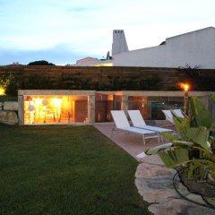 Отель Obidos Lagoon Wellness Retreat фото 4
