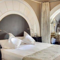 Отель Barcelo Brno Palace Брно фото 8