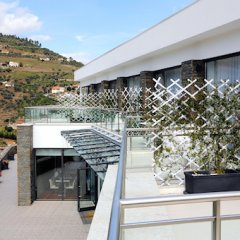 Отель Lbv House Алижо фото 3