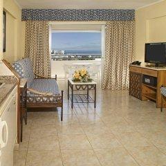 Отель HOVIMA Santa María комната для гостей фото 2