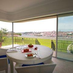 Отель The Yeatman Португалия, Вила-Нова-ди-Гая - отзывы, цены и фото номеров - забронировать отель The Yeatman онлайн фото 5