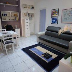 Отель Casa di Lidia комната для гостей фото 5